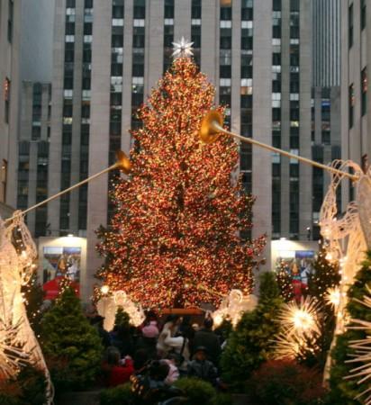 christmas-tree-nyc-412x450