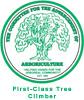 first_class_climber