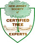 NJ Society of Tree Experts